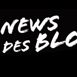 News des blogs n°6
